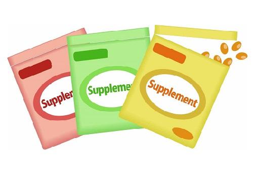 健康食品サプリメント ダイエット