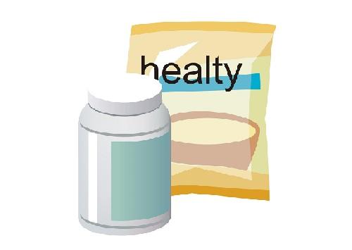 健康食品サプリメント 老化対策 アンチエイジング エイジングケア