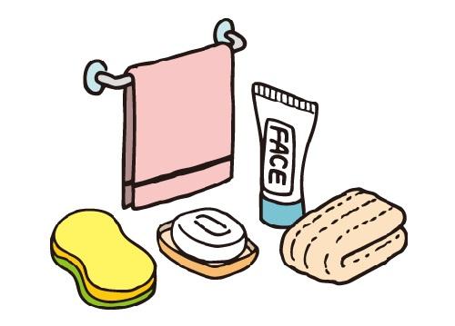 医薬部外品 薬用化粧品 洗顔料 石鹸