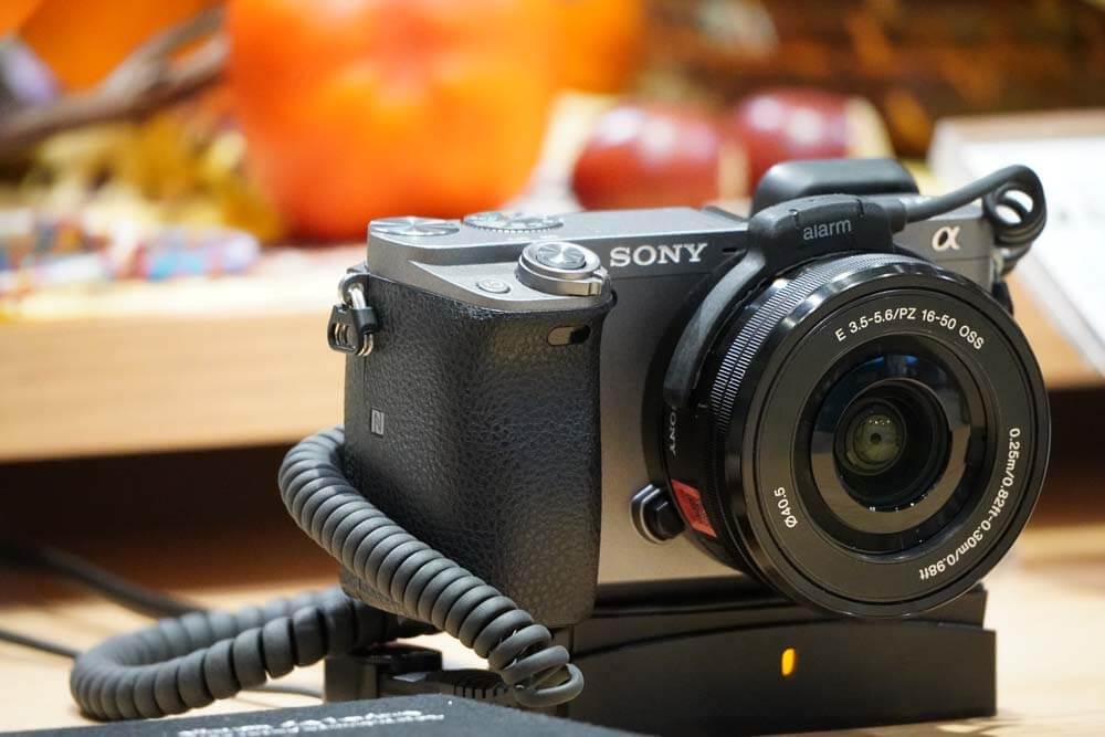 E 70-350mm F4.5-6.3 G OSS撮影画像写真