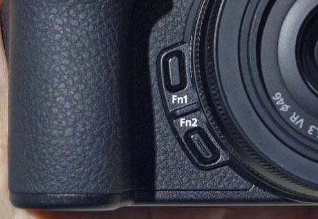 z50-ファンクションボタン