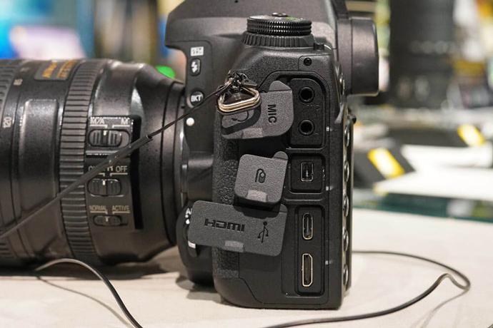 D780外観写真