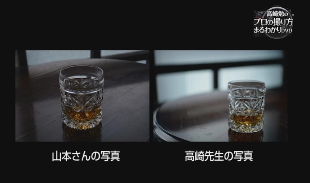 一眼レフカメラ上達講座物・花編
